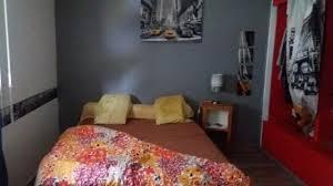 chambre louer chez personne ag e location chambre rennes entre particuliers