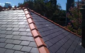 roof tile roof lovely tile roof replacement cost mesmerize tile