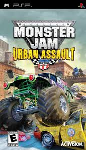 Monster Jam Urban Assault [PSP] - Descargar (MEGA) | PSP MEGA Juegos Blaze And The Monster Machines Badlands Track Dailymotion Video Save 80 On Monster Truck Destruction Steam Descarga Gratis Un Juego De Autos Muy Liviano Jam Path Of Ps4 Playstation 4 Blaze And The Machines Light Riders Full Episodes Crush It Game Playstation Rayo Mcqueen Truck 1 De Race O Rama Cars Espaol Juego Amazoncom With Custom Wheel Earn To Die Un Juego Gratuito Accin Truck Hill Simulator Android Apps Google Play