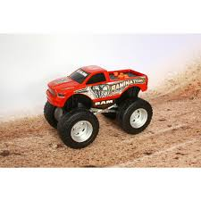 Monster Trucks Review And Giveaway From Thebraggingmommy.com. | Toy ... Walmartcom Fisher Price Power Wheels Ford F150 73 Shipped Lego City Great Vehicles Monster Truck Slickdealsnet Kid Galaxy Radio Control Dump Hot Wheels Walmart Exclusive 2017 Camouflage Camo Trucks Complete Walmart Says These Will Be The 25 Toys Every Kid Wants This Holiday Air Hogs Shadow Launcher Car Copter With Bonus Batteries Blaze And Machines Cake Decoration Set Sparkle Me Pink New Bright Rc Pro Reaper Review Toys Of 2014 Toy Trucks At Best Resource 90s Hot Upc Barcode Upcitemdbcom