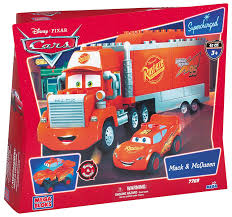 Mega Bloks Disney Cars Mack And McQueen: Amazon.co.uk: Toys & Games Amazoncom Mega Bloks Cat Large Vehicle Dump Truck Toys Games Lil Walmartcom Pupsikstudiocom Singapore Sonny School Bus Blaze Monster Collection Toyworld Charactertheme Despicable Me Ice Scream Building Set Walmart Teenage Mutant Ninja Turtles Battle First Builders Steer Steve Toddler Parenting Advice Play N Go Fire Tnt Tray Service 3 Pieces Redlily John Deere Cstruction Toysrus
