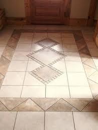 tile foyer search home renovation ideas wish list
