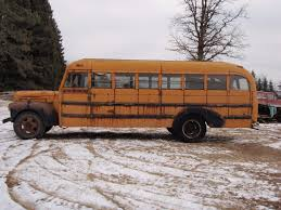 100 Ford Truck Salvage Yards 1946 Bus Lost Abandoned Old Cars Cars Old Cars