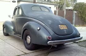 100 1940 Ford Truck For Sale For Craigslist Craigslist Parts For S S