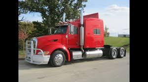 Used Truck: Peterbilt Used Truck For Sale