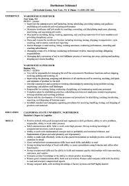 Supervisor Resume Sample Supervisor Resume Sample Will Be ... Production Supervisor Resume Sample Rumes Livecareer Samples Collection Database Sales And Templates Visualcv It Souvirsenfancexyz 12 General Transcription Business Letter Complete Writing Guide 20 Data Entry Pdf Format E Top 8 Store Supervisor Resume Samples Free Summary Examples Account Warehouse Luxury 2012