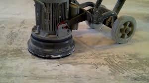 comment enlever colle carrelage préparation de sol pour la pose d un nouveau carrelage
