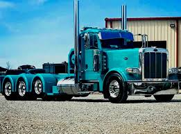 Pin By Lonestar RM On Trukin   Pinterest   Rigs, Peterbilt And ... Freymiller Inc A Leading Trucking Company Specializing In North Coast Trucking Social Club Home Facebook 2018 Freightliner Cascadia Review Youtube Nnats Website Logistics Management And Holdings Co Rm Fins Most Teresting Flickr Photos Picssr 2015 Waupun Truck N Show Parade Part 4 Of 5 Tips For Fding Load Dat Bruce Oakley Login Louisiana Bucket Brigade R Model Mack Restoration Mickey Delia Nj The Worlds Best Photos Arocs Truck Hive Mind X Google