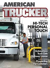 American Trucker June 2015 By American Trucker - Issuu 2007 Ford F750 Terex Bt2857 14 Ton Crane Truck For Sale In East Coast Truck Auto Sales Inc Used Autos Fontana Ca 92337 2016 F150 Pick Up Truck Transwest Center Sa Trucks Fontana Meet 82513 Youtube Toyota Rb Auto 2008 Sterling Lt9500 Effer 340116s 13 Man Shot By Police After Fleeing Traffic Stop Had Gun Update Firefighter Is Injured During Incident Which Tec Equipment On Twitter The Mack Anthem Tour Has Arrived At The Rush Centers To Sponsor Clint Bowyer This Weekend