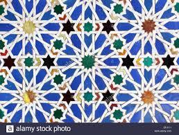 moorish floor tiles choice image tile flooring design ideas