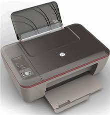 Hp Printer Help Desk by Printer Specifications For Hp Deskjet 2510 2515 2529 Printers