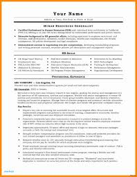 Cnc Machinist Resume Samples Fresh 22 Cnc Machinist Resume ... Free Download Best Machinist Resume Samples Rumes 1 Cnc Luxury Templates For Of Job Description Fresh Stocks Nice Writing Your Qualifications In Cnc A Lathe Velvet Jobs Machinist Resume Objective And Visualcv 25660 Examples 237485 In Descgar Epub 14 Template Collection Nice