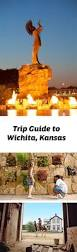 Free Pumpkin Patch Wichita Ks by 70 Best Kansas Travel Images On Pinterest Kansas City Family