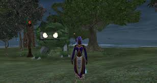 Eq2 Decorators Layout Editor by The Elementile Challenge Everquest 2 Forums