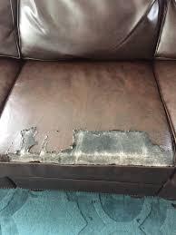 Broyhill Fontana Dresser Craigslist by Sofas Center Broyhill Leather Sofa Ideas Home Furniture Rare