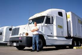 100 Truck Drivers For Hire 8 Musthave Qualities Of Good