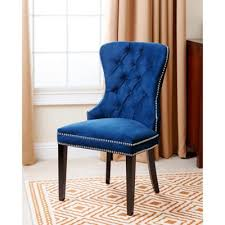 buy high back chair cushion from bed bath beyond