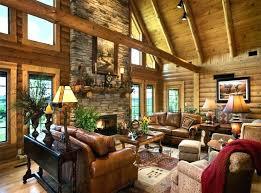 Mesmerizing Log Cabin Decor Cabin Bedding Modern Rustic Cabin