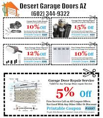 Orchard Corsets Coupons
