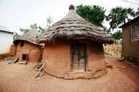 Pictures Of Adobe Houses by How Adobe Construction Works Howstuffworks