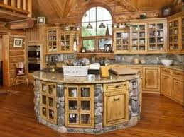 Interior Design Log Homes Log Cabin Interior Design Ideas Best ... Best 25 Log Home Interiors Ideas On Pinterest Cabin Interior Decorating For Log Cabins Small Kitchen Designs Decorating House Photos Homes Design 47 Inside Pictures Of Cabins Fascating Ideas Bathroom With Drop In Tub Home Elegant Fashionable Paleovelocom Amazing Rustic Images Decoration Decor Room Stunning