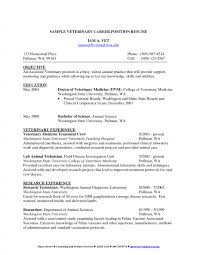 Laboratory Skills For Resume Example Chemistry Lab Assistant Resumes Project Chemist Objective Examples Formulation Anal Full