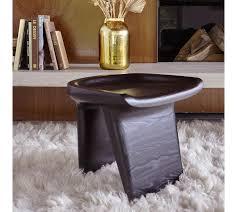 monolog chairs from designer pieter maes ligne roset