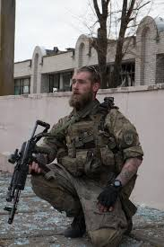 Most Decorated Soldier Uk by Meet The European Fighters Who Have Gone To War In Ukraine Vice