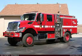 Wildland Fire Trucks, Hme Fire Trucks | Trucks Accessories And ... Bulldog 4x4 Firetruck 4x4 Firetrucks Production Brush Trucks Hummer H1 Wildland Valparaiso Fire Department Emergency Apparatus New Alert System For Omaha Ne Stations Unveiled And Equipment Safety Products Trucks Pierce Commercial Cab Anyone Like Wildland Fire Trucks Album On Imgur Standard Models Fort Garry Rescue Truck Types Accsories Report Cditions Fighting Primer Basic Rural Ems Funding Survive Final Farm Bill Palm Wildlands Truck Gets Stuck Fighting Grass In Cambridge On Los Angeles