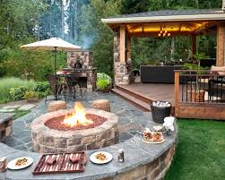 Cool Backyard Fire Pits Home Outdoor Decoration With Regard To ... 36 Cool Things That Will Make Your Backyard The Envy Of Best 25 Backyard Ideas On Pinterest Small Ideas Download Arizona Landscape Garden Design Pool Designs Photo Album And Kitchen With Landscaping Gurdjieffouspenskycom Cool With Pool Amusing Brown Green For 24 Beautiful 13 For Fitzpatrick Real Estate Group Gift Calm Down 100 Inspirational Youtube