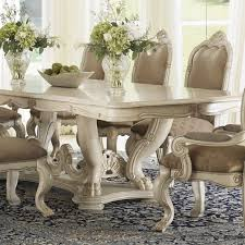 Michael Amini Living Room Sets by Michael Amini Dining Room Furniture Aico Villagio Dining Room By