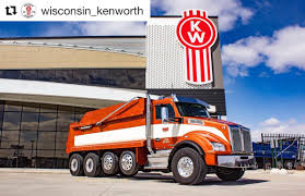100 Kw Truck CSM On Twitter No Filter Necessary Beautiful T880