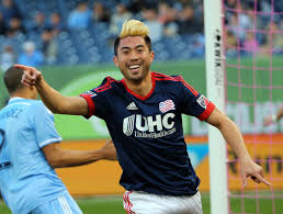New England Revolution Exercise Contract Options For 14 Players ... Barnes Delem Main Surprises In Sounders Starting Xi Against Field Stock Photos Images Alamy Et Images De San Jose Earthquakes V New England Revolution March Player Of The Month Chris Tierney The Bent Musket John Heres How Roster Might Change This Week Prost Houston Dynamo And Getty Mls Celebrate Greenhouse Opening August 2017 Msgnetworkscom Deltas Forward Tommy Heinemann On Playing The Cmos York Cmos Offseason Preview Lower Tier Gems E Pluribus Loonum