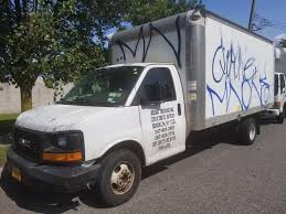 2006 GMC 16' Box Truck - $3,900.00 | PicClick Gmc Savana Box Truck Vector Drawing 1996 3500 Box Van Hibid Auctions 2006 W4500 Cab Over Truck 015 Cinemacar Leasing 2019 New Sierra 2500hd 4wd Double Cab Long At Banks Chevy Used 2007 C7500 For Sale In Ga 1778 Taylord Wraps Full Wrap On This Box Truck For All Facebook 99 For Sale 257087 Miles Phoenix Az 2004 Gmc Caterpillar Engine Florida 687 2005 Cutaway 16 Flint Ad Free Ads