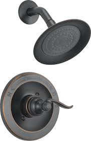 Delta Lahara Faucet Amazon by Shower Ideas Design For Bronze Shower Head Awesome Delta Shower
