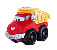 Chuck & Friends Classic Chuck Toy Vehicle | Walmart Canada Tonka Lil Chuck My Talking Toy 425 Truck 143 Friends Sheriff Tonka Chuck And Friends Motorized Boomer The Fire Truck Hasbro Loose Playskool The Talking Youtube Cheap Trucks Toys Find Deals On Line At Christmas Tree Shops Top 15 Coolest Garbage For Sale In 2017 Which Is Race Along Toy Plays 6 Interactive Racing Jazwares Grossery Gang Putrid Power Muck Big W S3 Gosutoys Classic Toy Vehicle Walmart Canada 5 Piece Set Vehicles Handy
