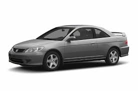Austin TX Used Cars For Sale Less Than 5,000 Dollars   Auto.com