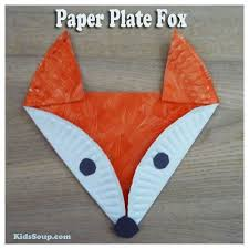 View Larger 25 Best Ideas About Paper Plate