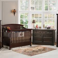 Ragazzi Pompei 2 Piece Nursery Set - Convertible Crib And 7 Drawer ... Vintage French Provincial Style Fruitwood Armoire Ebth Ragazzi Etruria Premium Convertible Shaker Crib In Espresso Free Pompei 5 Drawer Dresser Snowdrift Shipping Lexington Childs Unfinished Pine Baby Appleseed Chelmsford 3 Piece Nursery Set Pennsylvania House Wood Maple Lowboy With Blue Top And Knobs White Fniture Broyhill Eertainment Distressed Chest Of Drawers
