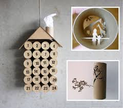 Crafts DIY For Kids Toilet Paper Roll
