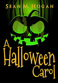 Halloween Picture Books For Third Graders the 20 best halloween books for kids