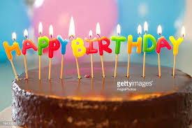 Birthday cake 1672