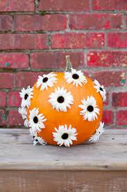 Good Pumpkin Carving Ideas Easy by Pumpkin Decorating Ideas For Adults Home Decorating Ideas