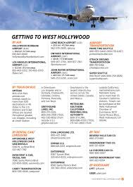 West Hollywood Official Visitors Guide 2018/2019 By LAMCP - Issuu Quixote Studios 5 Ton Extended Crew Cab Moving Truck Rentals Budget Rental 5ton Single I Perfect For Or Hauling Large Cargo Cheap West Hollywood Ca Outdoorsy Ticked Off Brockton Neighbors Give The Burning Woman Bad Reviews Dissecting A Winerys Google Troll Attack Via Multiple Anonymous Avon Rent Cartruckvan Posts Facebook Threeton Hybrid Reduces Carbon Footprint And Saves On Gas Galpin Studio Specializing In New Vehicles Of Any Make
