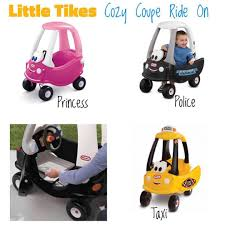 Rentalcozycoupe Instagram Photos And Videos Little Tikes Deluxe 2in1 Cozy Roadster Toys R Us Canada Jual Coupe Shopping Cart Mainan Kerjang Belanja Rentalzycoupe Instagram Photos And Videos Princess Truck Rideon Review Always Mommy Toy At Mighty Ape Nz Little Tikes Princess Actoc Fairy Big W Amazoncom Games 696454232595 Ebay Pink Children Kid Push Rideon Little Tikes Princess Cozy Truck Uncle Petes