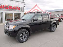 2018 Nissan Frontier For Sale In Cranbrook Used 1996 Nissan Truck Se For Sale In Henderson Tn 45 Automart Amazing For Sale About Frontier Extended Cab Ud Nissan Truck For Sale Junk Mail 1nd16s4tc323026 Green King On Dc New 2015 Tallahassee Fl 2010 Technology Package Crew Short Bed Preowned 2017 1n6ad0ev5hn731547 Wonderful 48 By Car References With Price Modifications Pictures Moibibiki Sv Stock E1002 Near Colorado Springs Trucks Sudbury Superior Fantastic 92 Bides To Be Bought