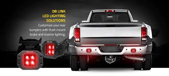 DB LINK | LIGHTING SOLUTIONS 8pc Truck Bed Light Kits Find The Best Price At Ledglow Led Bars Canton Akron Ohio Jeep Off Road Lights Led Lighting Pleasant For Trucks Headlights Fancy Truck Changes The With Music Bar Curved 312w 54 Inches Bracket Wiring Harness Kit For 12 Inch 324w Flood Spot Combo Car 10 Purple Cars Interior This Is Freakin Awesome With Strips Diy Howto Youtube 2x Red Strobe Flashing Breakdown Recovery Lorry Hella Full Rear Combination Lamp How A Brightens 1963 Intertional 2pcs 18w Flood Beam Led Work Light 12v 24v Offroad Fog Lamp Trucks