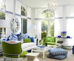 Royal Blue Bathroom Wall Decor by Bathroom Archaiccomely Style Living Room Accent Royal Blue