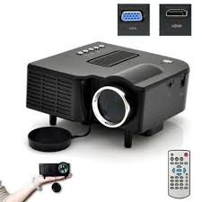 Epson 8350 Lamp Amazon by Epson Projector Ebay