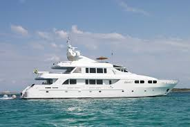nadine yacht sinking plane crash belfort yacht sinking sinks ideas
